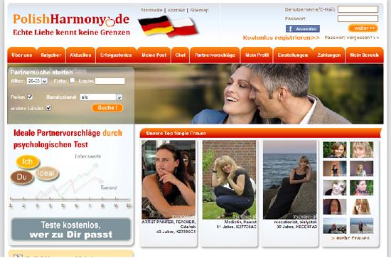 Kematen in tirol single freizeit treff, Single dating aus hallein