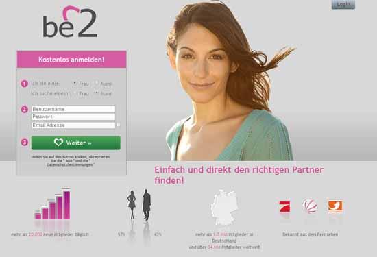 be2.de