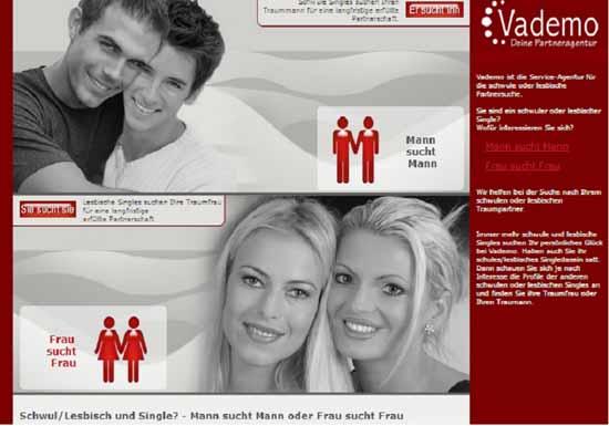 Motto bei dating seiten
